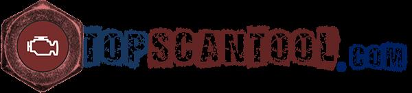 TopScanTool