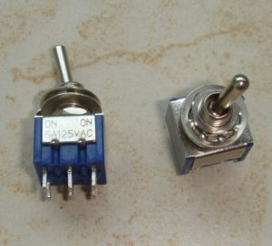 MTS-202-A2 6 pin topscantool.com