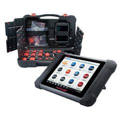 Autel Maxisys MS906 Pros Cons