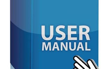 Scan Tool User Manual