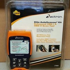 actron cp9690 best scanner