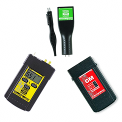 ford obd1 code reader reviews