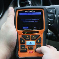 foxwell nt301 code reader