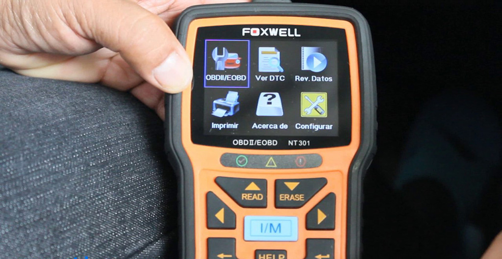 foxwell-nt301-review
