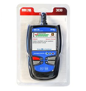 innova 3030g scan tool