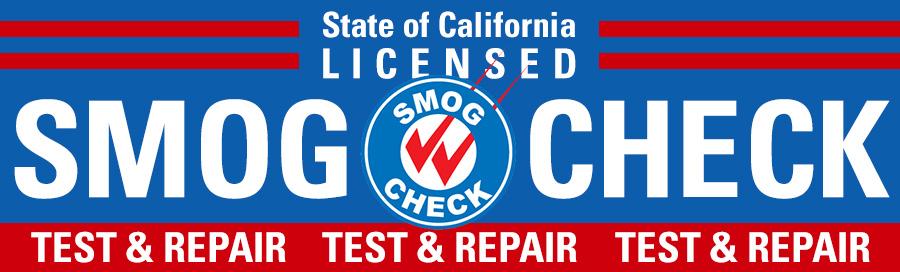 obd2 smog check