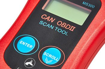 oxgrod obd2 scanner best review