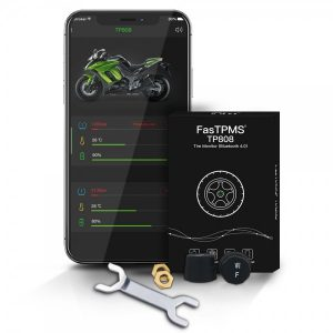 jdiag fastpms tp808 app
